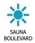 logo-sauna-boulevar